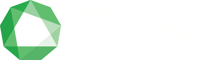 MPC Coatings Website